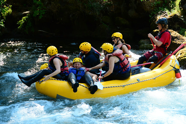 White salmon white water rafting 2015 - DSC_0018.JPG