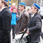 AKORGRongkäik - IMG_8054_filtered.jpg
