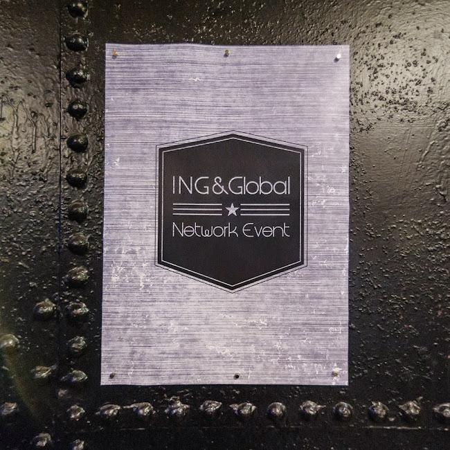 Global-Networks-ING-Event-November-2014-13.jpg