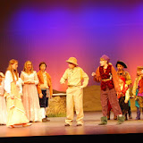 2012PiratesofPenzance - DSC_5831.JPG