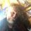 Gareth Skarka's profile photo