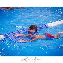 20161217-Little-Swimmers-IV-concurs-0070