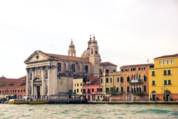 photo 201505 Venice Boat Tour-8_zpsuakhzw2a.jpg