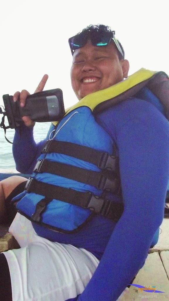 pulau pramuka, 1-2 Meil 2015 fuji  14