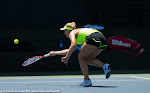 Sabine Lisicki - 2015 Bank of the West Classic -DSC_3792.jpg