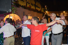 Rieslingfest2013_ (11)