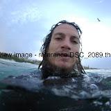 DSC_2089.thumb.jpg