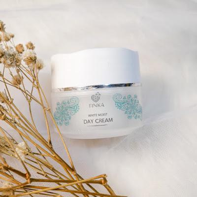 review-tinka-whitening-day-cream