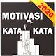 Kata Motivasi - kata Bijak Kehidupan Terbaru Download on Windows