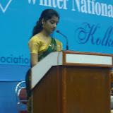 2010 Winter Nationals - Inauguration%2B03.jpg