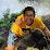 Reniel Padua's profile photo
