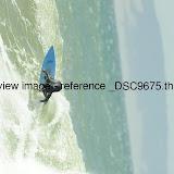 _DSC9675.thumb.jpg