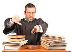 juzgar un libro miedo a las críticas 5 vicios de todo escritor y cómo superarlos escribir una novela de fantasia