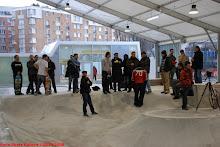 skatepark25012008_29