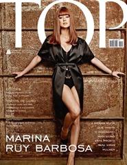 193_capa_marina