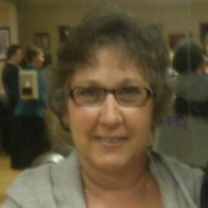 Pam Simmons