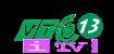 Kênh VTC13 Online