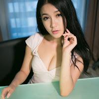 [XiuRen] 2013.10.13 NO.0029 七喜合集 0205.jpg