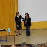 Predavanje, dr. Camlek - oktober 2011 - DSC_3898.JPG