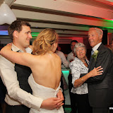 Bruiloft Lars en Joy Paalkoepel Haren