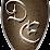 defensadelevangelio's profile photo