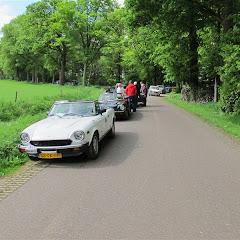 Weekend Twente 1 2012 - IMG_0146.jpg