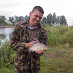 20150729_Fishing_Zhilianka_024.jpg