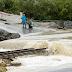 الأرصاد تكشف حالة الطقس حتى نهاية الأسبوع في النمسا وحالة العواصف