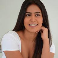 Samyuktha Hegde Photoshoot (68).jpg
