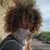 Lucival Almeida's profile photo