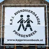 KPJ-Avondvierdaagse...