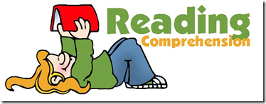 Reading Comprehension Quiz for RBI Assistant And All bank Exams 1-5
