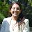 Luciana Pazos's profile photo