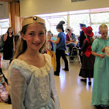 2005 Funniest Fairy Tales  - DSCN0542.JPG