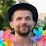 Дмитрий Билуха's profile photo