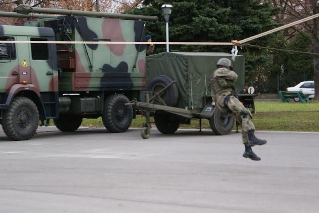 Konkurs Wojska Górskie Wczoraj i dziś - DSC01846_1.JPG