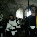 2006-Octobre-GN Star Wars Exodus Opus n°1 - PICT0146.jpg