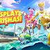 Mobile Legends Cosplay Etkinliği Başladı Hediyeler Bence Çöp