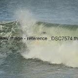 _DSC7574.thumb.jpg