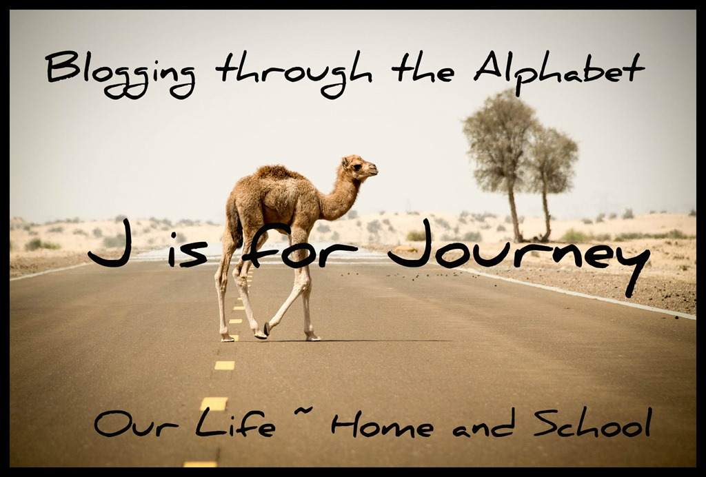 [J+is+for+Journey%5B4%5D]