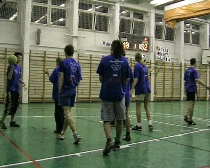 Non Stop Foci 2004-2006 - image033.jpg