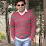 Takdir Narwal's profile photo