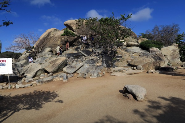 Casibari Park 001