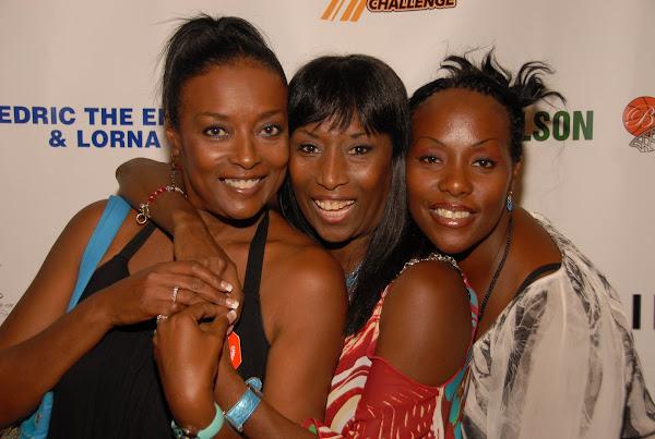 KiKi Shepards 7th Annual Celebrity Bowling Challenge - DSC_0855.JPG