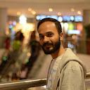 Rajesh Malakar