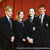 1994_group photo_School Captains.jpg