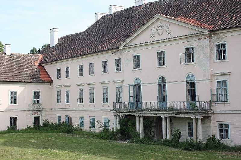 Trautmannsdorf