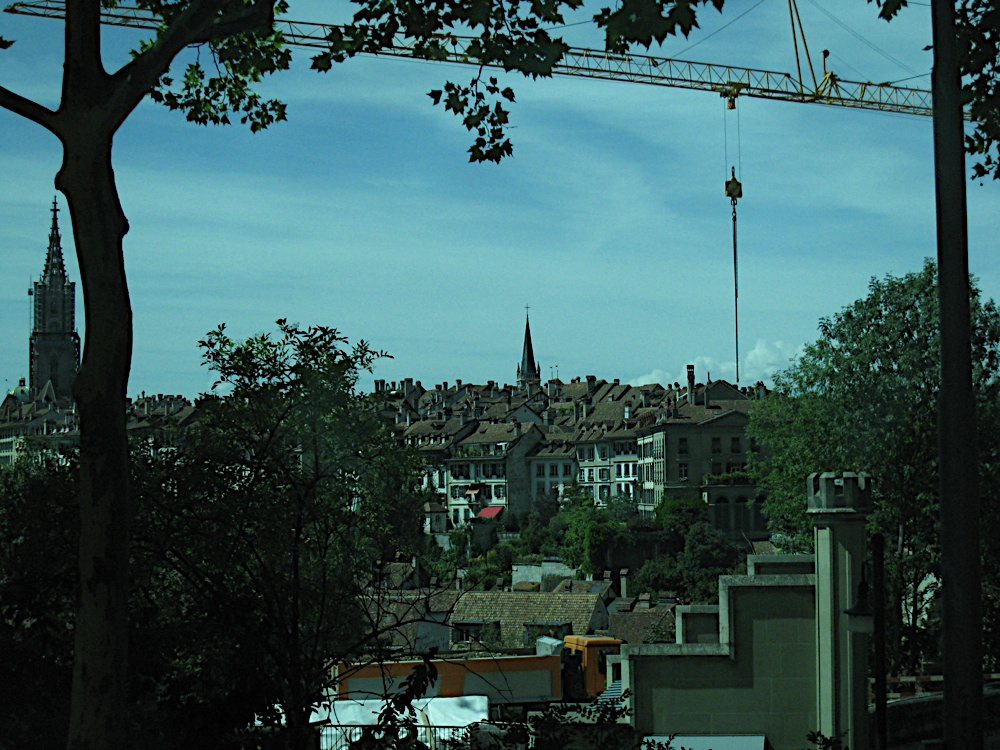 Campaments a Suïssa (Kandersteg) 2009 - IMG_4370.JPG