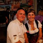 Weinfest_2015 (382).JPG