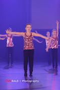 Han Balk Voorster dansdag 2015 ochtend-2130.jpg